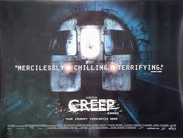 new creep 4